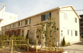 3LDK Terrace house in Seishincho - Edogawa-ku