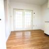 1DK Apartment to Rent in Sayama-shi Interior