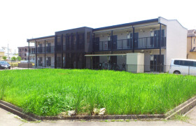 加西市北条町古坂-1K公寓