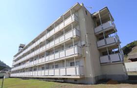 3DK Mansion in Miiriminami - Hiroshima-shi Asakita-ku
