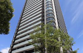 2LDK {building type} in Toyosaki - Osaka-shi Kita-ku
