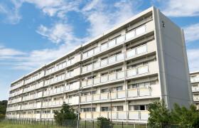 3DK Mansion in Nunora - Hosu-gun Noto-cho