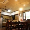 Whole Building Office to Buy in Hachioji-shi Living Room