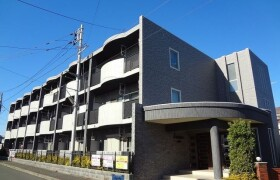 1LDK Mansion in Mukohara - Higashiyamato-shi