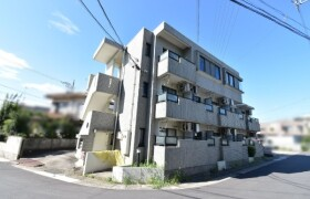 Whole Building {building type} in Gozembacho - Nagoya-shi Tempaku-ku