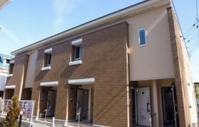 1K Apartment in Daimachi - Hachioji-shi