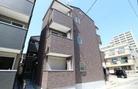 1K Apartment in Iizuka - Kawaguchi-shi