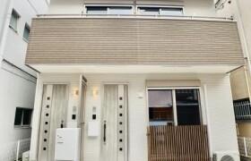 1LDK Apartment in Akabane - Kita-ku