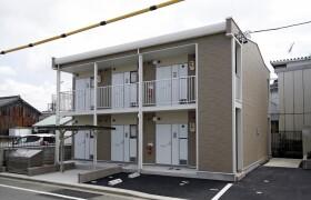 1K Apartment in Sekiyacho - Toyohashi-shi