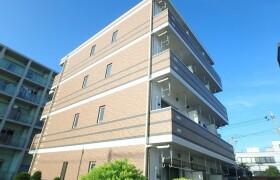1K Mansion in Tsuruma - Yamato-shi