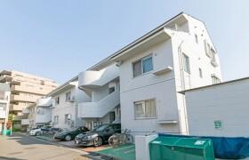 横浜市緑区 青砥町 3LDK {building type}