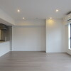 2LDK Apartment to Rent in Meguro-ku Interior