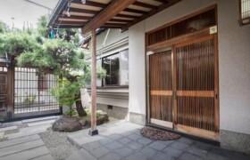 7SLDK {building type} in Shofudai - Izumisano-shi