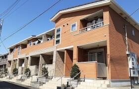 1LDK Apartment in Mirokuji - Fujisawa-shi