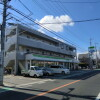 1R アパート 野田市 Convenience Store
