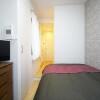 1R Apartment to Rent in Arakawa-ku Interior