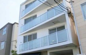 2LDK Mansion in Yuigahama - Kamakura-shi