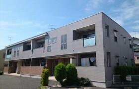 2LDK Apartment in Akuwa nishi - Yokohama-shi Seya-ku