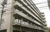 1LDK Mansion in Narihira - Sumida-ku