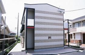 小田原市飯田岡-1K公寓