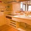 Private Guesthouse to Rent in Kawasaki-shi Asao-ku Interior
