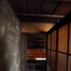 6DK House to Buy in Kyoto-shi Kamigyo-ku Common Area
