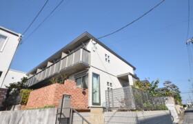 1K Apartment in Igodai - Narita-shi