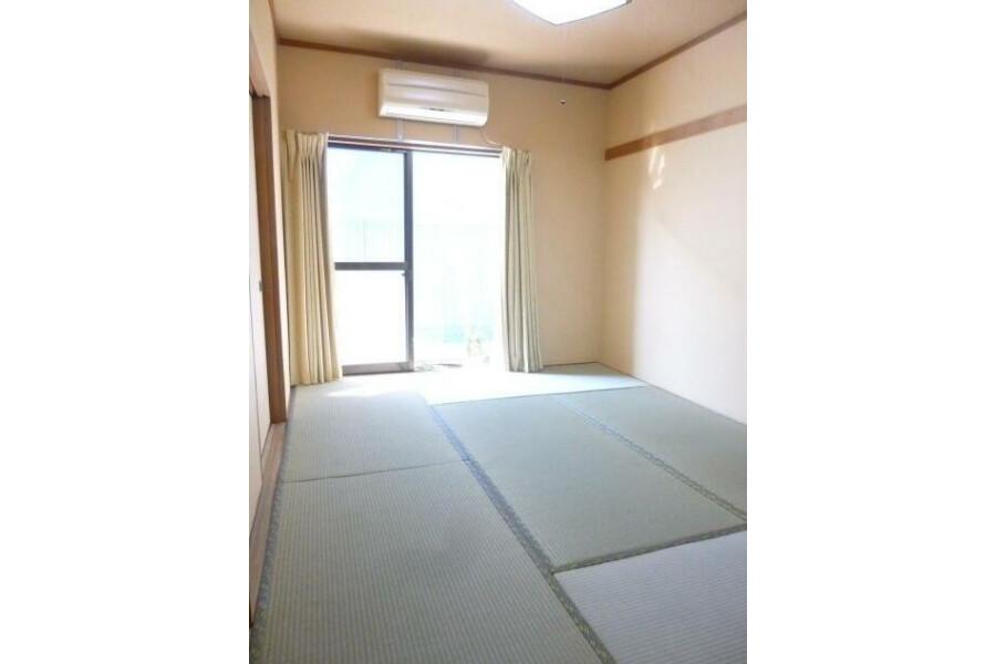 2DK Apartment to Rent in Setagaya-ku Japanese Room