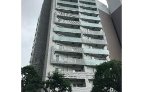 1LDK {building type} in Yoshidamachi - Yokohama-shi Naka-ku