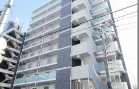 1DK Mansion in Namiki - Kawaguchi-shi