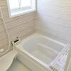 4DK House to Buy in Konan-shi Bathroom