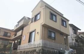 3LDK {building type} in Tatsugaoka - Otsu-shi
