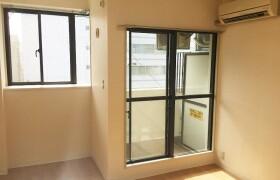 1R Mansion in Akabane - Kita-ku