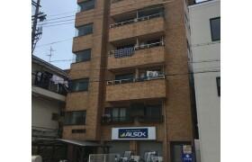 1DK Mansion in Minamitanabe - Osaka-shi Higashisumiyoshi-ku