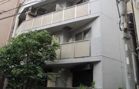 豊島区 南大塚 1K マンション