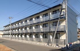 1K Mansion in Higashimatsuyama-shi