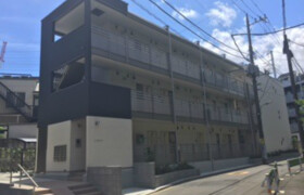 1K Mansion in Minamimagome - Ota-ku
