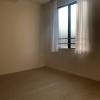 在港区内租赁2LDK 公寓大厦 的 Room