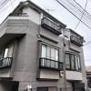 4LDK House to Rent in Shibuya-ku Interior