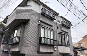 4LDK House in Nishihara - Shibuya-ku