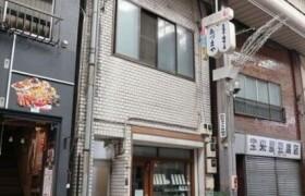 3DK House in Koyama - Shinagawa-ku