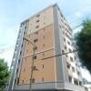 2LDK マンション 横浜市緑区 内装