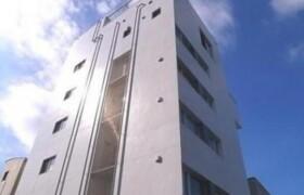 1LDK Mansion in Seta - Setagaya-ku