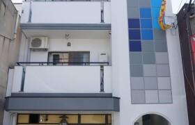 1K Mansion in Kitamonzencho - Kyoto-shi Shimogyo-ku