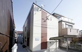 1K Apartment in Shigacho - Nagoya-shi Kita-ku