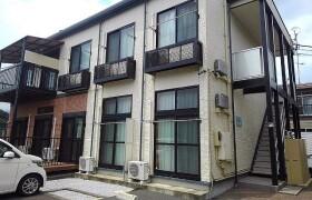 1K Apartment in Shimogino - Atsugi-shi