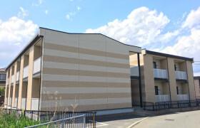 1K Apartment in Higashionumacho - Hitachi-shi
