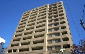 2LDK {building type} in Shinsencho - Shibuya-ku