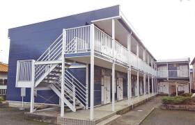 1K Apartment in Seitokucho - Higashiomi-shi
