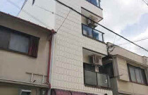 Whole Building {building type} in Tagawakita - Osaka-shi Yodogawa-ku